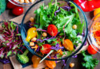 salade recipes